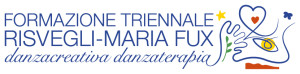 DanzacreativaDanzaterapia_logo_piccolo