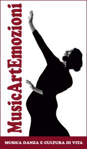 Logo Musicartemozini jpg