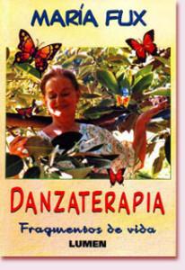 bib-Danzafragmentodevida