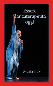libretto-MARIA-cover